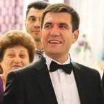 Imagini pentru vlad cubreacov photos
