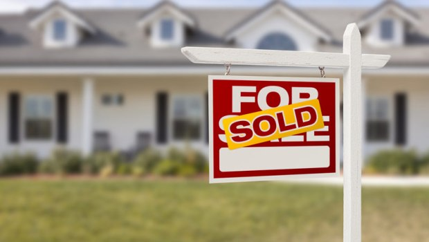 buying a first home in East Bay Area, tips from Units East Bay.