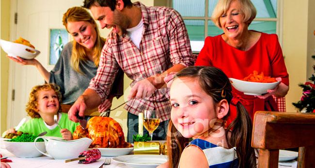 Diciembre-Comer-sin-engordar