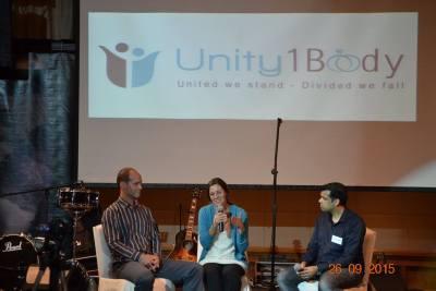 U1B Greg & Mala1