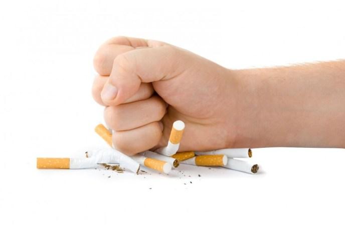 dia-mundial-tabaco (1)