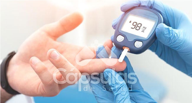 Que-es-la-Diabetes