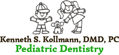 Kenneth Kollmann DMS, PC
