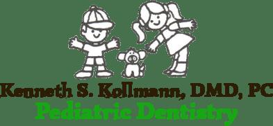 Kenneth Kollmann DMS, PC