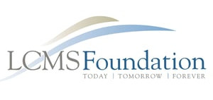 LCMS Foundation