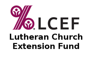 Lutheran Church Extension Fund