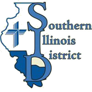 Southern IL District Board of Directors