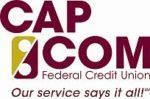 capcom_fcu-logo