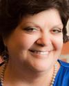 Rev. Patty Williams