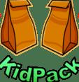 KidPack