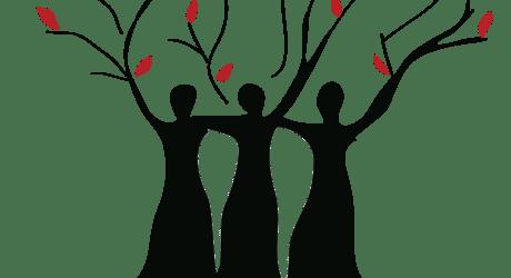 Women of Unity Leadership Opportunities
