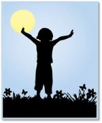 Soul Recovery: Healing Your Inner Child's Soul