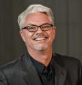 Jim Ernstsen