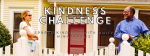 Unity Kindness Challenge