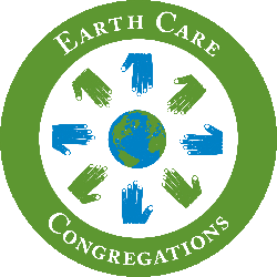 Earth Care Congragations