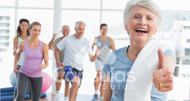 Ejercicios-Adecuados-segun-tu-salud