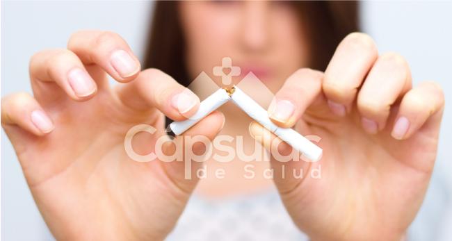 Dia-Mundial-del-tabaco