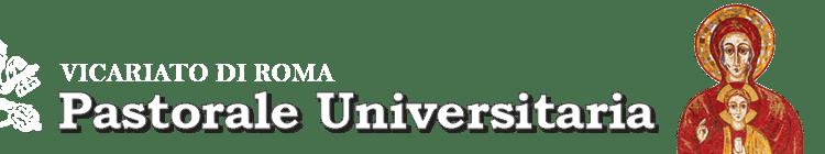 pastorale universitaria site header lite