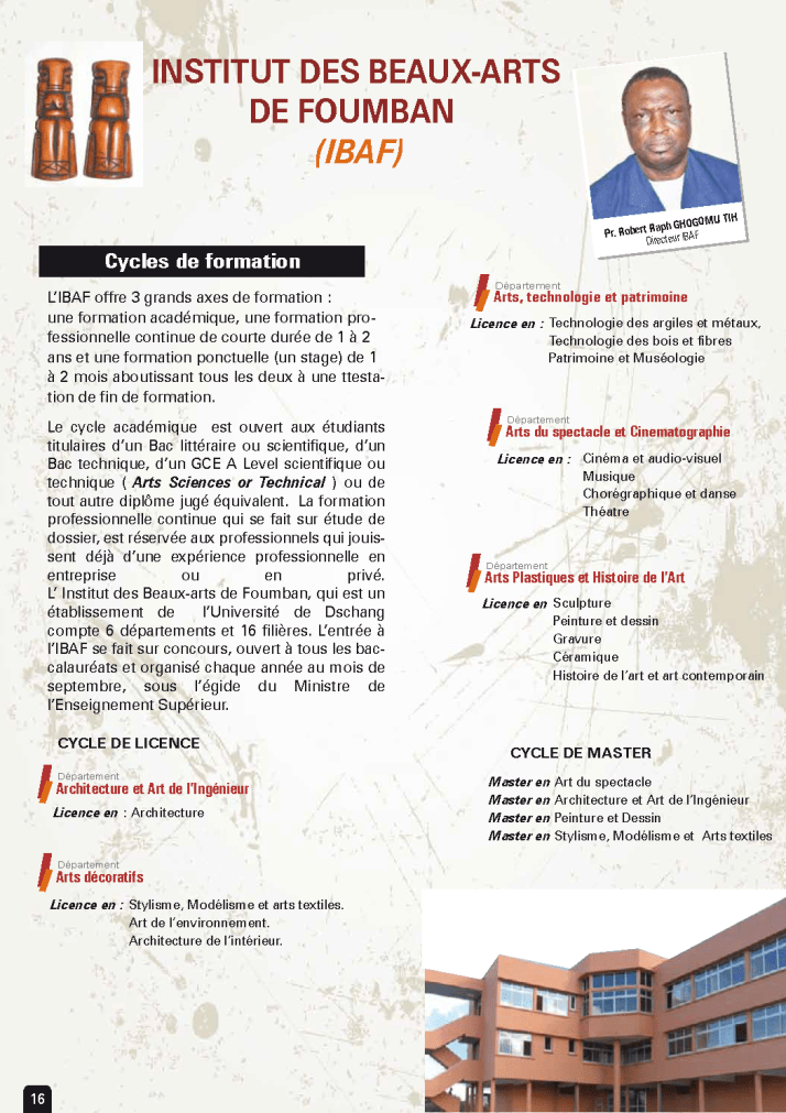 catalogue-uds-2016_page_16