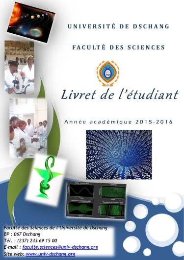 livret_de_letudiant_template_v4-p1