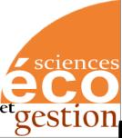 LogoFSEG