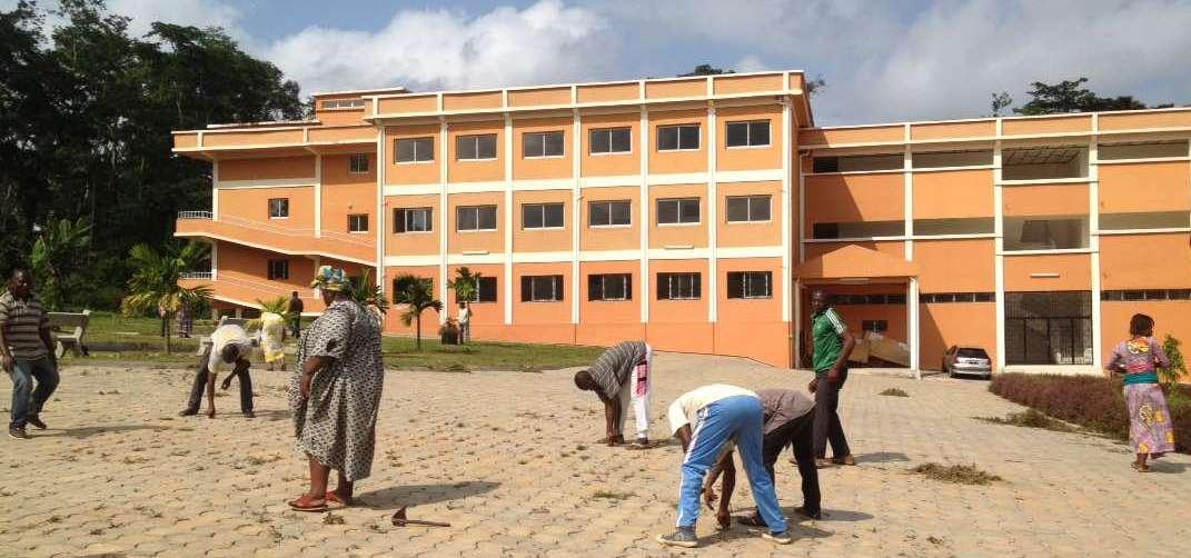 campus_d'Ebolowa 2