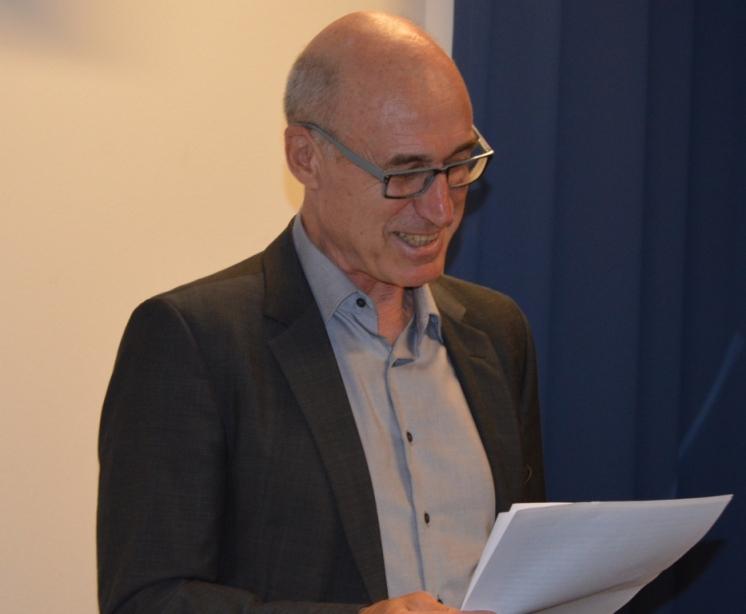 Cologne-Prof Bollig