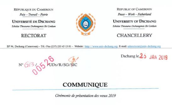 CeremisieVoeux-2019-Recteur