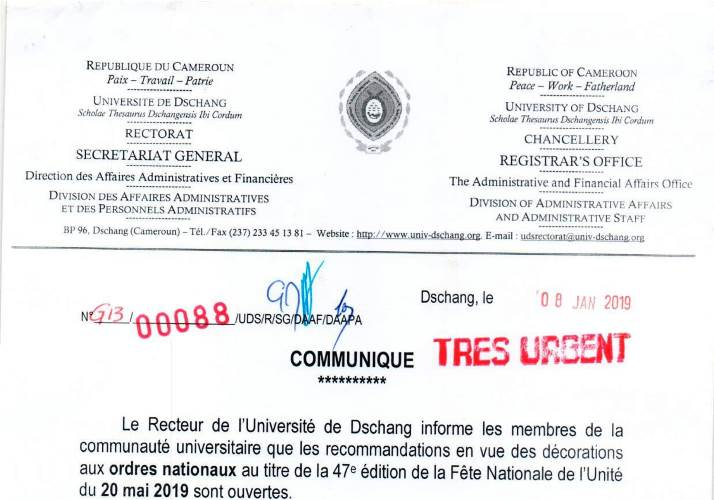 Communique-French-1
