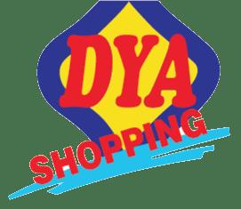 Dya Shopping