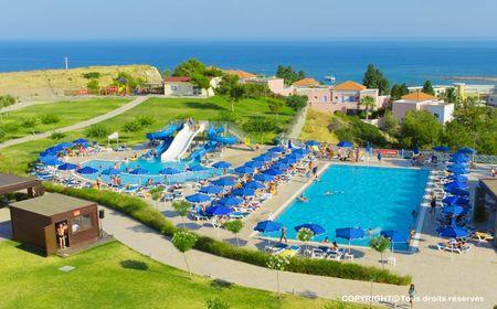 club-vacances-rhodes-lookea-princess-sun-exterieur