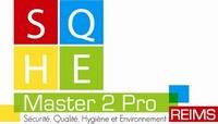 Master 2 Pro Scurit Qualit Hygine Et Environnement