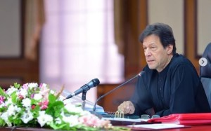 PM Imran Khan US visit, Imran Khan wished to stay not in expensive hotels