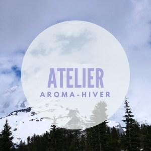 Hiver-aroma