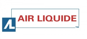 rendement-air-liquide