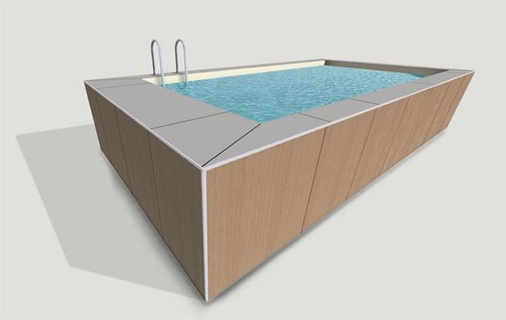 piscine mini 3 60x7 10x1 35 m