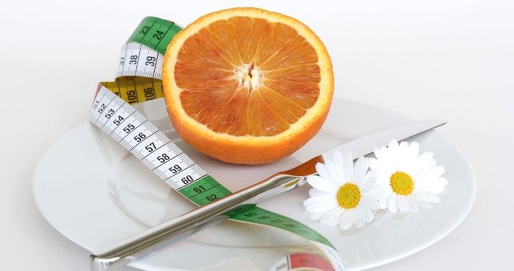 regime-alimentaire-pour-maigrir