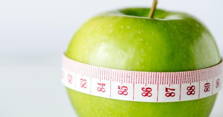 calories pour maigrir