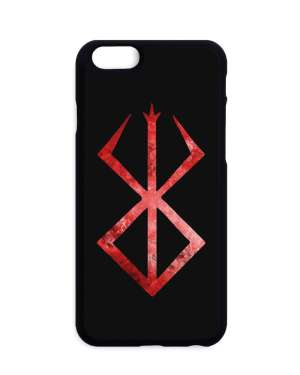 Coque Berserk Malediction