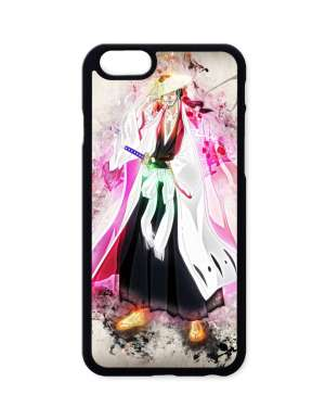 Coque Bleach Captain Kyouraku