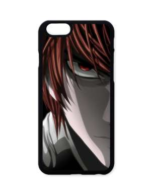 Coque Death Note Light