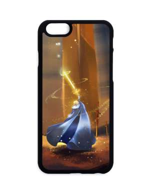 Coque Fate Stay Night Saber Excalibur