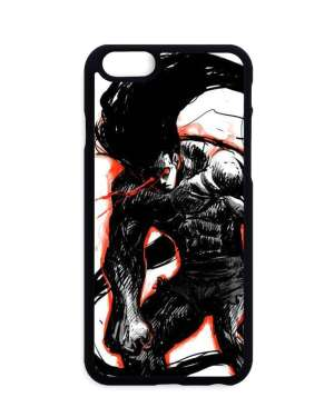 Coque Hunter X Hunter Gon Full Power