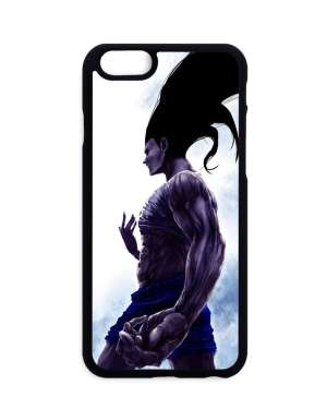 Coque Hunter X Hunter Gon Full Power Attack