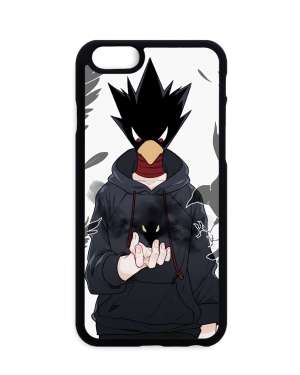 Coque My Hero Academia Fumikage