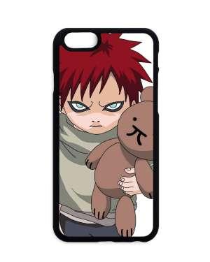 Coque Naruto Gaara Kid