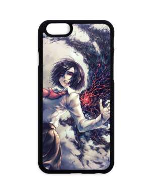 Coque Tokyo Ghoul Touka Power