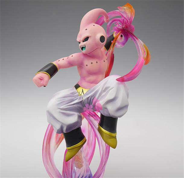 Figurine Dragon Ball Z Kid Buu