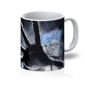 Mug Bleach Grimmjow