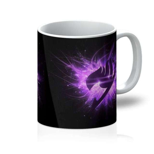Mug Fairy Tail Symbol